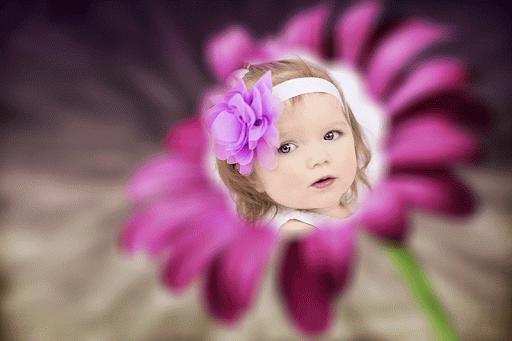 Blur Photo Background Pro