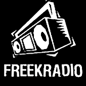 [Freekradio]