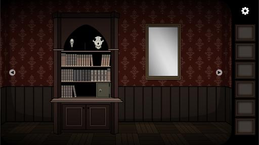 Strange Case: The Alchemist modavailable screenshots 21