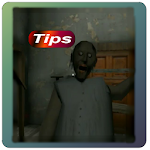 Tips for Granny Pro