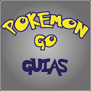 Guia Pokemon Go