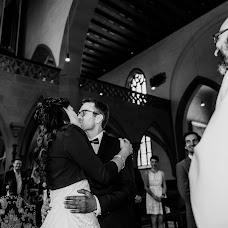 Wedding photographer Igorh Geisel (Igorh). Photo of 17.07.2018