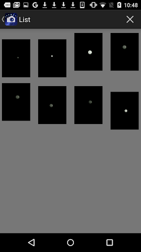 MoonCatcher 1.2.3 Windows u7528 4