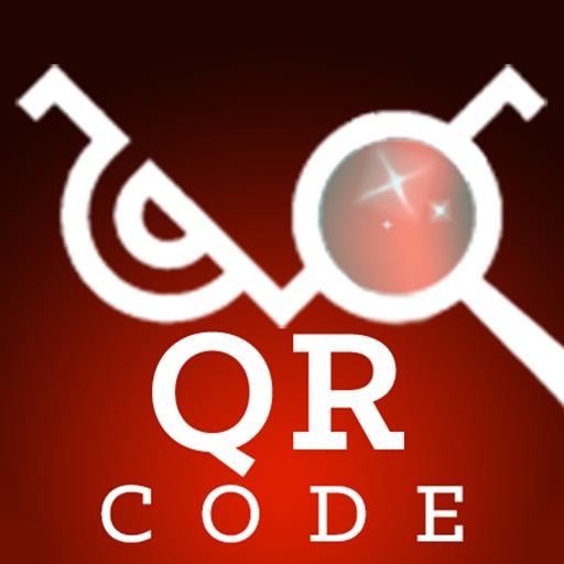 QR Code OWL