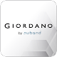 Giordano by nuband Download for PC Windows 10/8/7