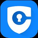 Privacy Applock-Privacy Knight icon