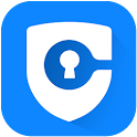Privacy Applock-Privacy Knight
