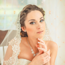 Wedding photographer Aleksandr Kudryavcev (AlexKudryavtcev). Photo of 22.08.2015