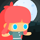 Little Jump Tale for PC-Windows 7,8,10 and Mac