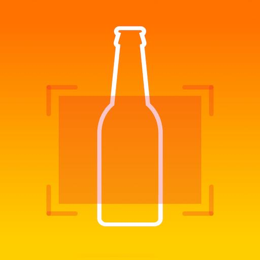 beHoppy: Scanner de Cerveja 遊戲 App LOGO-硬是要APP