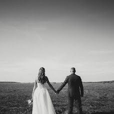 Wedding photographer Evgeniy Maliev (Maliev). Photo of 16.03.2015