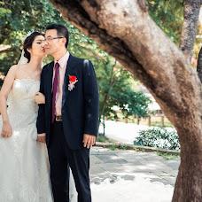 Wedding photographer Zhen xi Zhang (zhangzhenxi). Photo of 10.06.2019