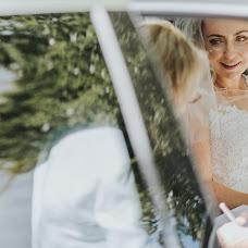 Wedding photographer Andy Turner (andyturner). Photo of 15.08.2017