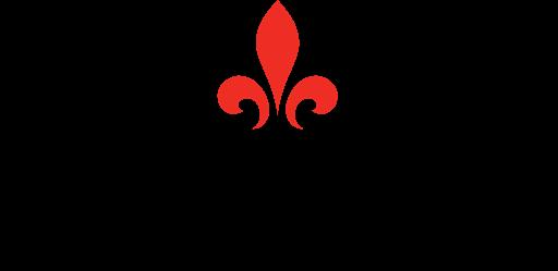Hiscox logo