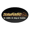 TinkuRadio
