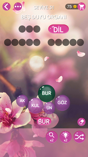 Kelime İncileri screenshot 12