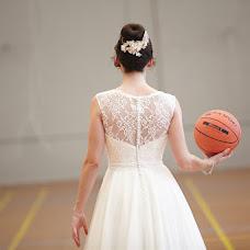 Wedding photographer Ioana Radulescu (radulescu). Photo of 07.09.2017