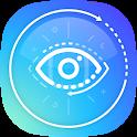 ویو تلگرام -  ممبر واقعی کانال و گروه icon