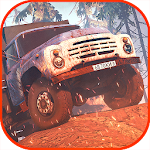 TRAIL CLIMB 1.06 (Paid)