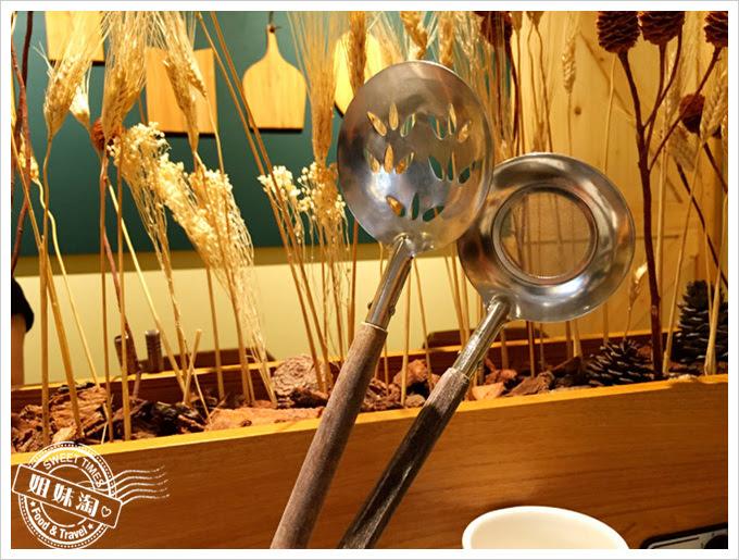 樂未秧農夫市集鍋物-伊比鴨鴨