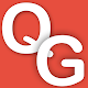 Download Quiz Game For PC Windows and Mac