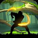Información para la LuchaShado icon