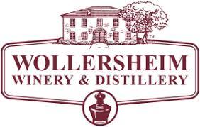 Logo for Wollersheim Prairie Fume Blanc