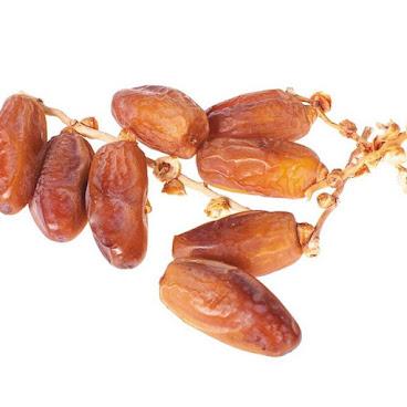 椰棗 Date Palm 150g $100/3 原產地: 中東、伊朗、沙地阿拉伯 1️⃣有助減肥 幫助戒酒 2️⃣排毒清理肝臟的毒素和重金屬 3️⃣適合糖尿病患者食用