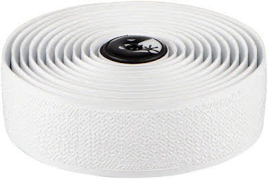 Lizard Skins DSP Bar Tape - 3.2mm alternate image 20