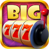Tải Game Big777