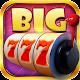 Big777 - Đẳng Cấp Game Slots (game)
