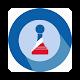 DomChess - Ajedrez Dominicano (app)
