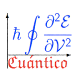 Download Icfes Cuántico For PC Windows and Mac