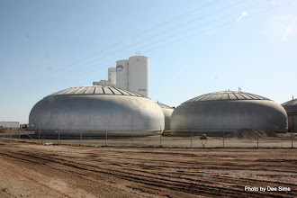 Photo: (Year 3) Day 36 - A Sugar Factory in Imperial #2
