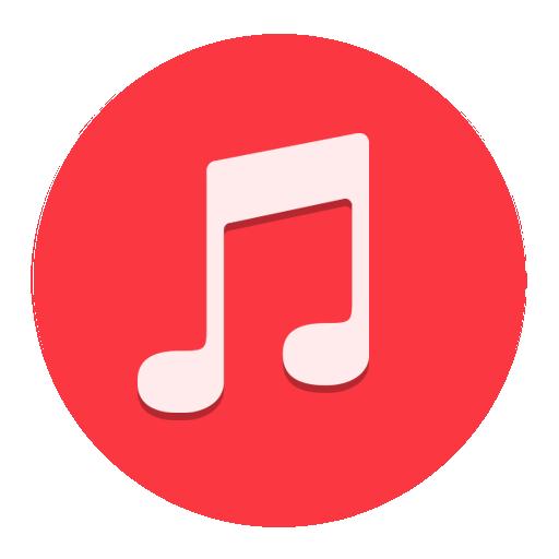 Goyang Dua Jari - Lagu Terbaru Sandrina