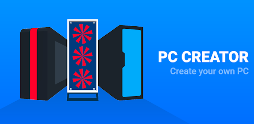 PC Creator – PC Building Simulator Mod Apk 1.0.63 (Unlimited money)