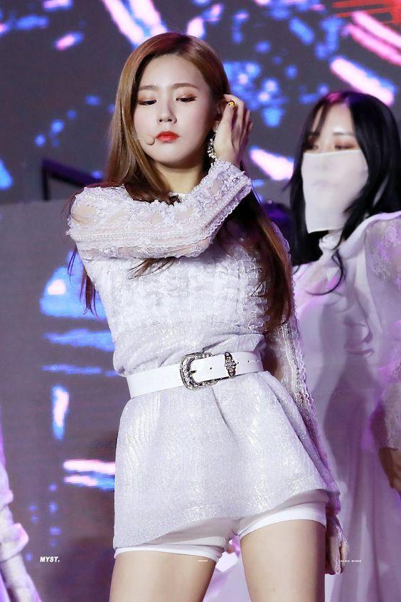 miyeon white 10