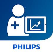 Healthcare philips com Analytics - Market Share Stats