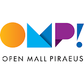 Open Mall Piraeus