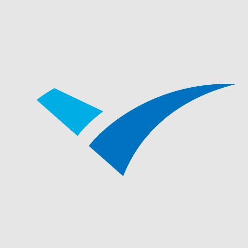 IT Benefit avatar image