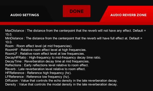 Ear Agent: Super Hearing PRO screenshot 6