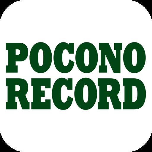 Pocono Record, Stroudsburg, Pa