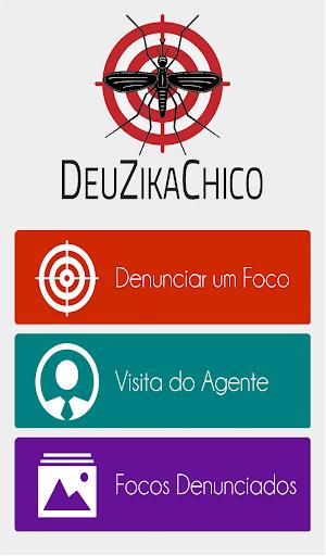 DeuZikaChico