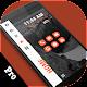 Strip Launcher 2018 PRO - Theme Pro (app)