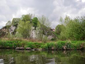 Photo: Skałki przed Piekarami