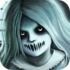Ghost GO: Cazadores De Sombras icon