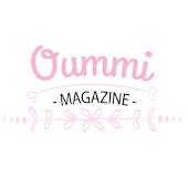 Oummi-magazine