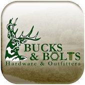 Bucks & Bolts Cash