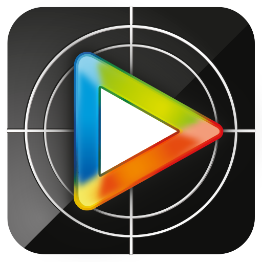 Hungama Play: Movies & Videos - Apps on Google Play