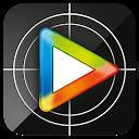 Hungama Play: View Free Movies